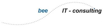 Bee IT-consulting